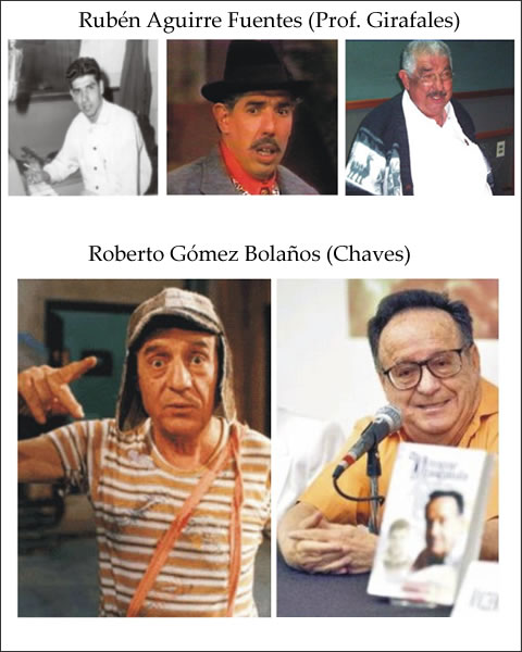 actividades para seniors hispanos en utah county